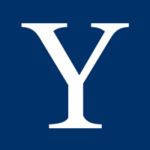 Two Women Faculty Members Appointed to Endowed Professorships at Yale University