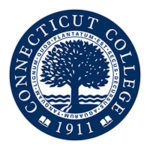 A Diverse Group of Women Scholars Promoted and Granted Tenure at Connecticut College