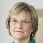 Drew Faust Named a University Professor at Harvard University