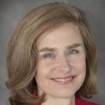 Pamela Whitten Chosen as the Next Leader of Kennesaw State University in Georgia