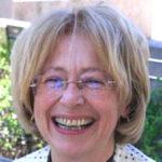 In Memoriam: Susan Margaret Setta, 1949-2018