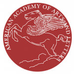 Six Women Inducted Into the American Academy of Arts and Letters