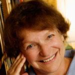 In Memoriam: Nina Zippen Baym, 1936-2018