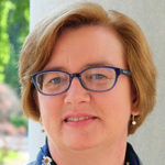 Elizabeth Meade Appointed President of Cedar Crest College in Allentown, Pennsylvania