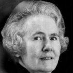 In Memoriam: Ann Ida Gannon, 1915-2018