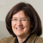 Ten Women Named to Dean Positions at Colleges and Universities Throughout the United States