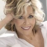 Jane Fonda Donates Her Papers to Smith College