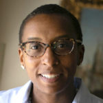 Claudine Gay Named Dean of the Faculty of Arts and Sciences at Harvard University