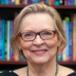 Clemson University's Kathy Headley to Lead the International Literacy Association