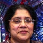 Brown University's Meenakshi Narain to Take Leadership Post With the Large Hadron Collider