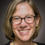 Ann E. Cudd Selected to Be the Next Provost at the University of Pittsburgh