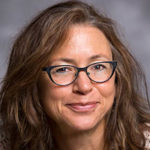 Emory University's Lisa Dillman Awarded the Oxford-Weidenfeld Prize