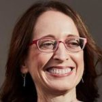 University of Chicago's Ayelet Fishbach Honored for Her Research in Social Psychology