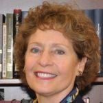 Shepherd University Extends Contract of President Mary J.C. Hendrix
