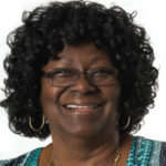 Two Long-Time Women Administrators Stepping Down From Their University Posts