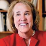 Three Women Scholars Retiring From High-Level Academic Posts