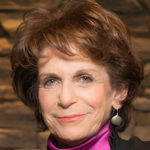 Karen Lawrence Appointed President of the Huntington Library in California