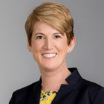 Georgia Lorenz Is the New President of Seminole State College of Florida