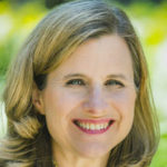 Stanford Law School Dean Elizabeth Magill Appointed Provost at the University of Virginia