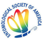Three Women Scholars Honored With Election as Fellows of the Entomological Society of America
