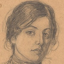 Catherine Wiley