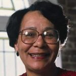 University of Georgia to Honor Mary Frances Early, Its First African American Graduate