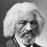 Four Women Scholars Selected as Finalists for the Frederick Douglass Book Prize