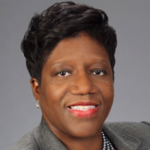 Marion Fedrick Appointed President of Albany State University in Georgia