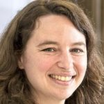 Aryn Gittis Named a Finalist for a Prestigious Prize in Neuromodulation