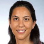 "Iowa State University Researcher Examines Women's Reactions to ""Benevolent Sexism"""