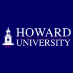Howard University Makes Great Strides in Gender Diversity in Engineering