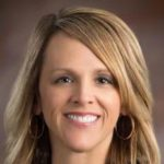Rachelle Karstens Appointed the Eleventh President of Briar Cliff University in Sioux City, Iowa