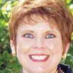 Kilgore College's First Woman President Has Her Contract Extended for Five Years