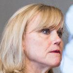 Boston University's Ann McKee Receives Lifetime Achievement Award for Her Research on CTE
