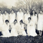 The College of William & Mary in Virginia Celebrates 100 Years of Co-Education
