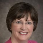 University of Delaware Susan Walpole Honored by the International Literacy Association