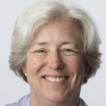 Two Women Appointed to Positions as Deans