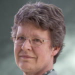 Jocelyn Bell Burnell Wins the $3 Million Special Breakthrough Prize in Fundamental Physics