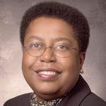 In Memoriam: Linda Rae Daniels, 1953-2018