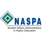 NASPA Renames Its Journal About Women in Higher Education