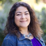 Anneliese Singh Elected President of the Society of Counseling Psychology