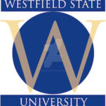 Three New Women Deans at Westfield State University
