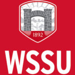 Five New Women Faculty at Winston-Salem State University in North Carolina