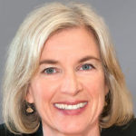 Berkeley's Jennifer Doudna Will Receive the 2019 Welfare Betterment Prize