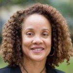 Princeton University's Tera Hunter Wins Book Awards From the American Historical Association