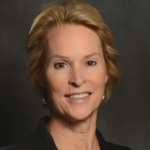 CalTech's Frances Arnold Is Named to Serve in the Pontifical Academy of Sciences