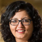 Smita Bhatia Receives the Outstanding Investigator Award From the National Cancer Institute