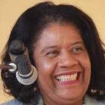In Memoriam: Constance Bland, 1958-2018
