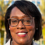 Elizabeth Dooley Named Provost and Vice President for Academic Affairs at the University of Central Florida