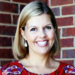 Macey Edmondson to Lead the National Association of Law Student Affairs Professionals